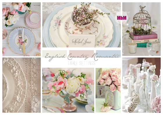 SAN-LISA-WEDDING_ENGLISH-ROMANTIC2-web