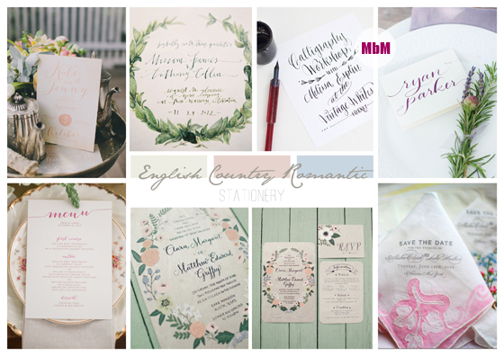 SAN-LISA-WEDDING_ENGLISH-ROMANTIC5-web