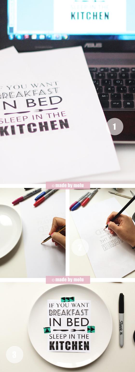 MbM_DIY-Tutorial_Decorative-Plates_1-WEB