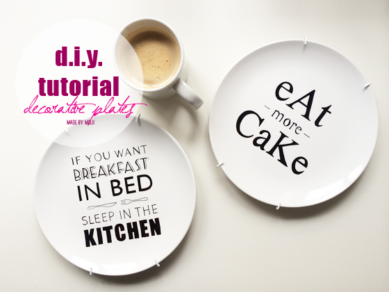 MbM_DIY-Tutorial_Decorative-Plates_MAIN