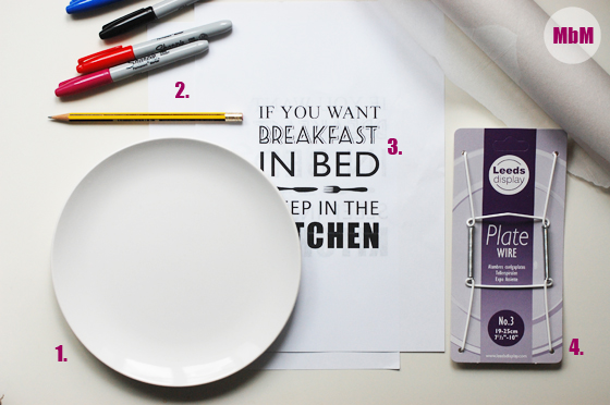 MbM_DIY-Tutorial_Decorative-Plates_Supplies