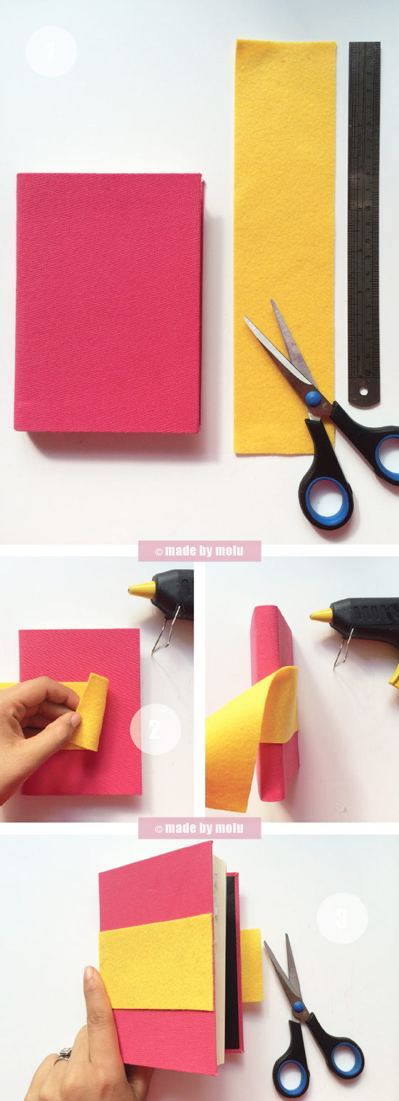 MbM_DIY-Tutorial_Ribbon-Notebook_1-WEB