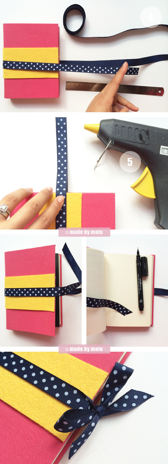MbM_DIY-Tutorial_Ribbon-Notebook_2-WEB