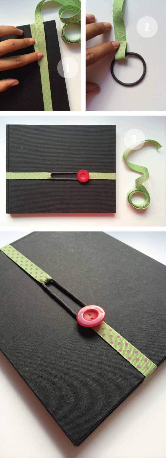 MbM_DIY Tutorial_Ribbon Notebook_3