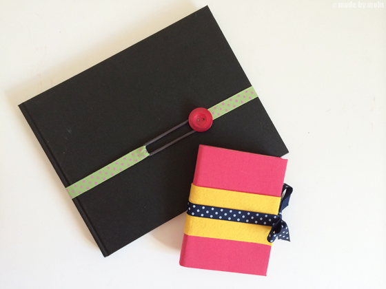 MbM_DIY-Tutorial_Ribbon-Notebook_4-WEB