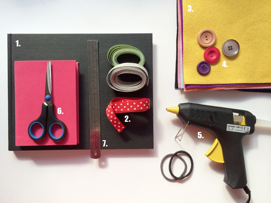 MbM_DIY-Tutorial_Ribbon-Notebook_SUPPLIES