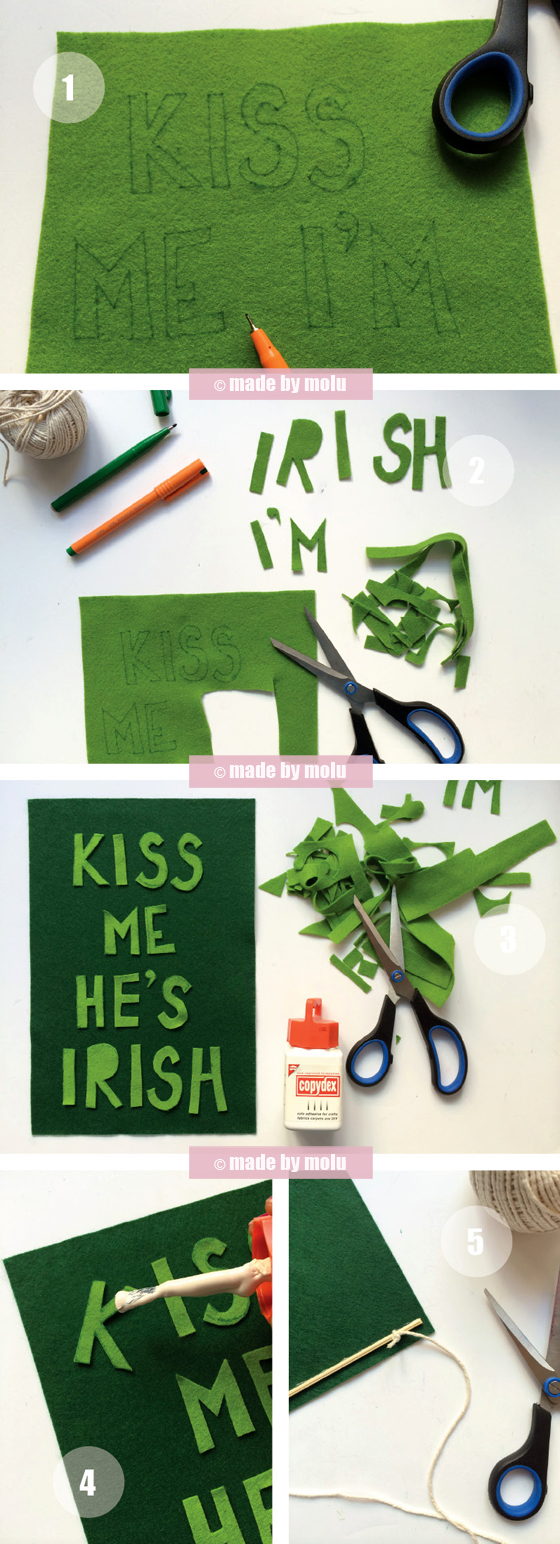 MbM_DIY-Tutorial_St.Patricks-Day_WEB-1