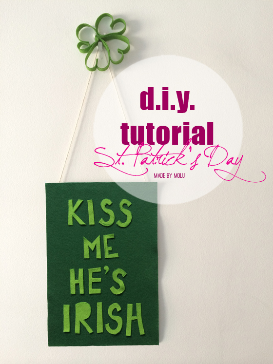 MbM_DIY-Tutorial_St.Patricks-Day_WEB-MAIN(a)