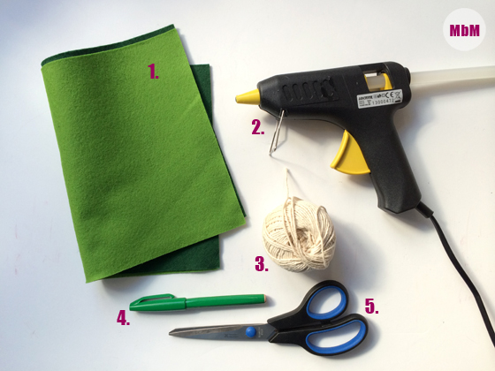 MbM_DIY-Tutorial_St.Patricks-Day_WEB-Supplies