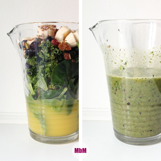 MbM_Green-Smoothies_5
