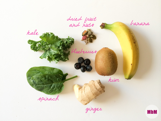 MbM_Green-Smoothies_ingredients