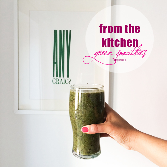 MbM_Green-Smoothies_Main