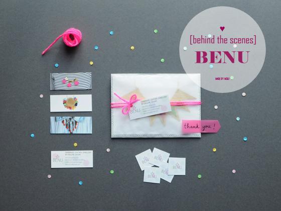 MBM_PAULINE-BENU_Main