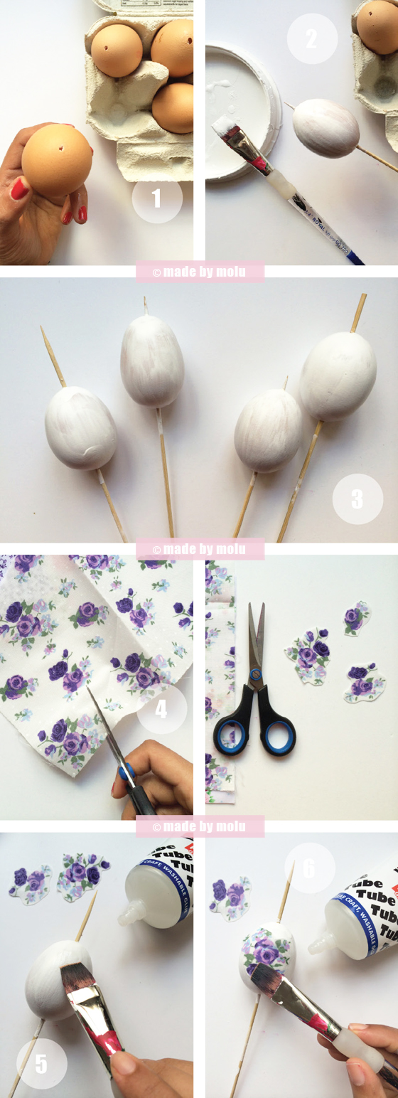 MbM_DIY-Tutorial_Easter-Eggs_1-WEB