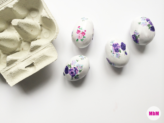 MbM_DIY-Tutorial_Easter-Eggs_3-WEB