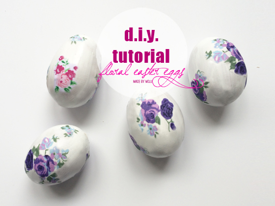 MbM_DIY-Tutorial_Easter-Eggs_Main