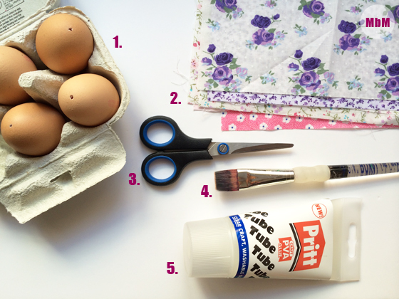 MbM_DIY-Tutorial_Easter-Eggs_supplies