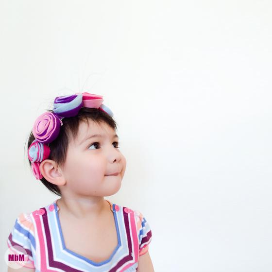 MbM_DIY-Tutorial_Floral-Crown_7-WEB