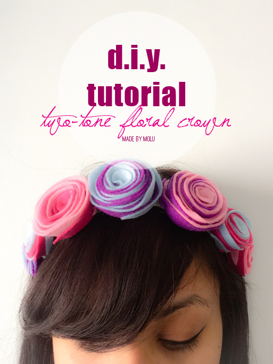MbM_DIY-Tutorial_Floral-Crown_Main-WEB