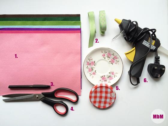 MbM_DIY-Tutorial_Floral-Crown_supplies