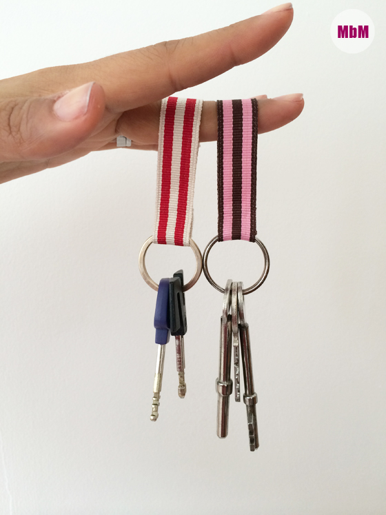 MbM_DIY-Tutorial_Ribbon-Key-Rings_2-WEB