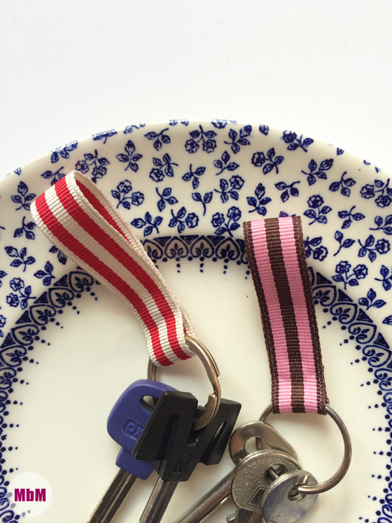 MbM_DIY-Tutorial_Ribbon-Key-Rings_3-WEB