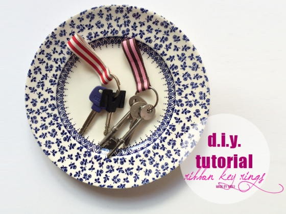 MbM_DIY-Tutorial_Ribbon-Key-Rings_MAIN