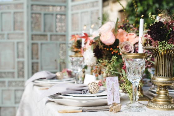Touch-of-Orient_Tablescape-2