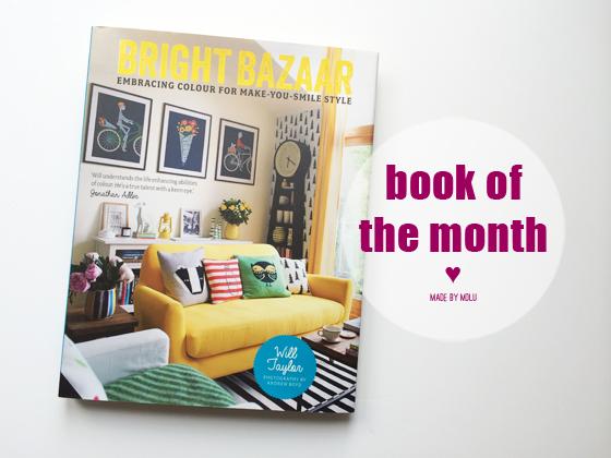 MbM_Book_BrightBazaar_Main