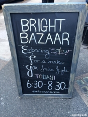 MbM_BrightBazaar-launch_1