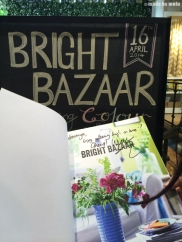 MbM_BrightBazaar-launch_6
