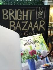 MbM_BrightBazaar-launch_6