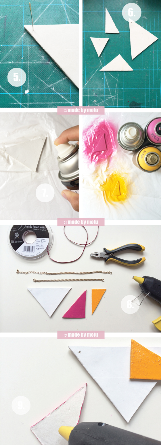 MbM_DIY-TUTORIAL_GEOMETRIC-NECKLACE_02