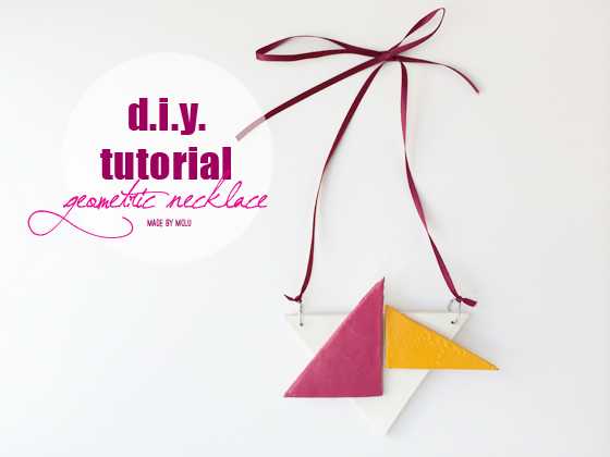 MbM_DIY-TUTORIAL_GEOMETRIC-NECKLACE_MAIN