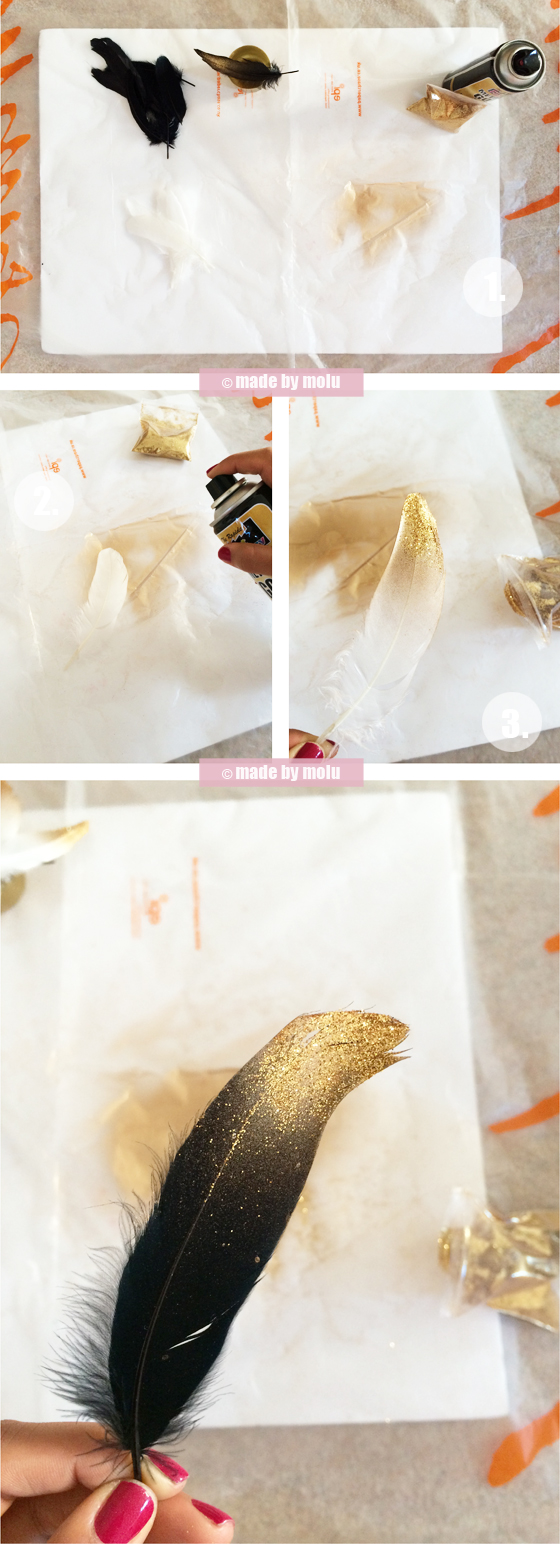 MbM_DIY-TUTORIAL_GOLD-FEATHERS_01
