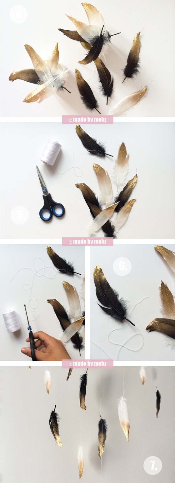 MbM_DIY-TUTORIAL_GOLD-FEATHERS_02