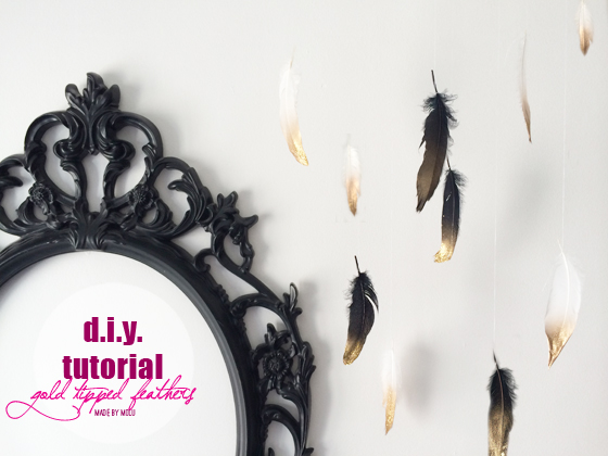 MbM_DIY-TUTORIAL_GOLD-FEATHERS_Main