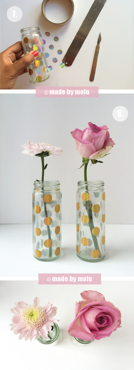 MbM_DIY-Tutorial_JAZZED-UP-GLASS-JARS_03