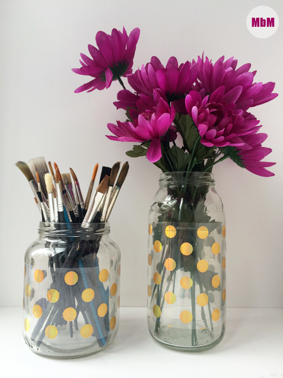 MbM_DIY-Tutorial_JAZZED-UP-GLASS-JARS_4