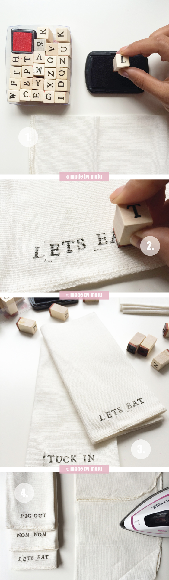 MbM_DIY-TUTORIAL_STAMPED-NAPKINS_
