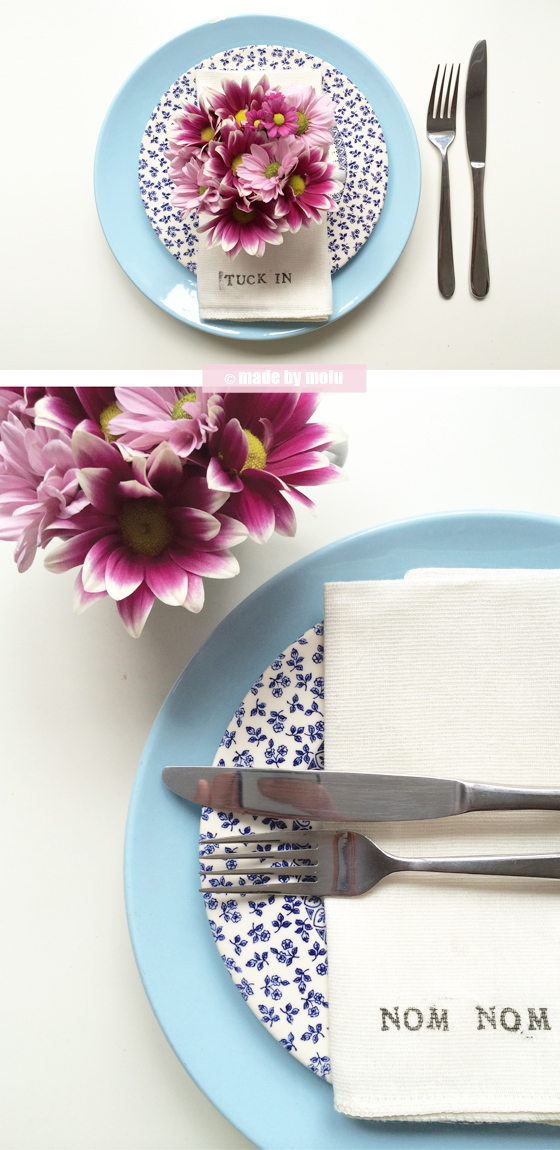 MbM_DIY-TUTORIAL_STAMPED-NAPKINS_2