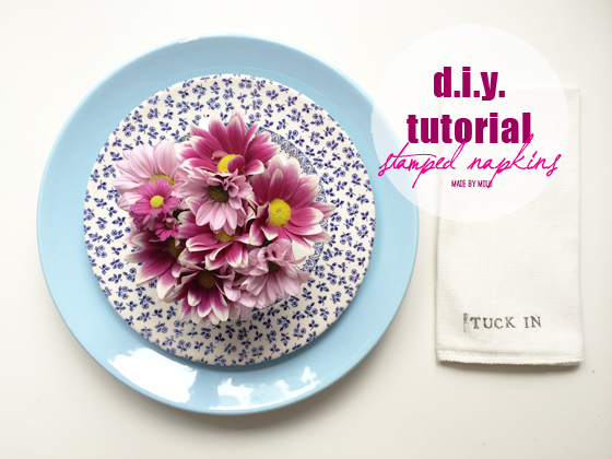 MbM_DIY-TUTORIAL_STAMPED-NAPKINS_MAIN