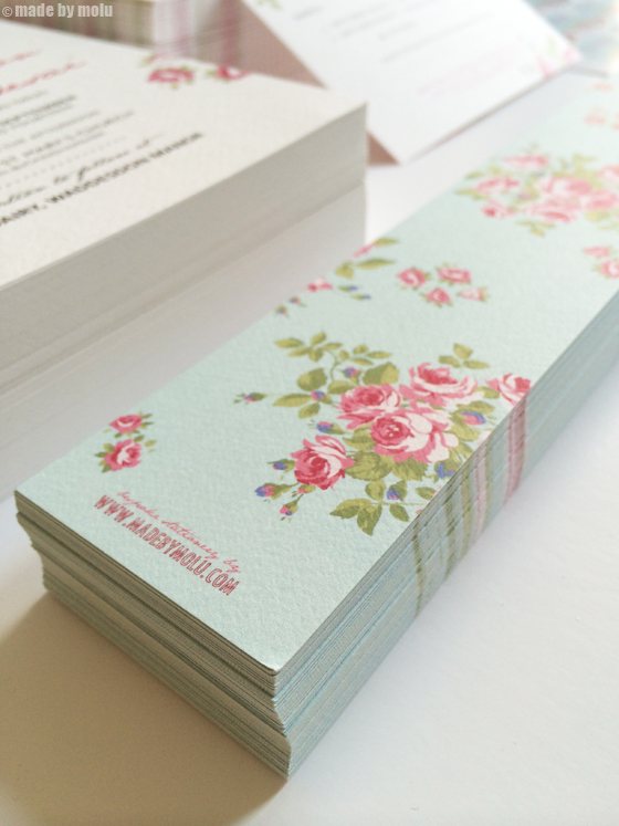 MbM_English-Romance_Invitations_03