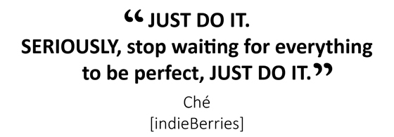 MBM_INDIEBERRIES_quote_