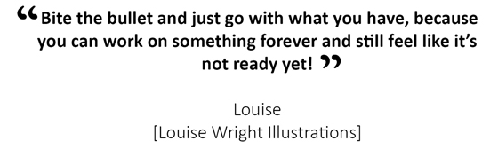MbM_LOUISE-WRIGHT_quote_
