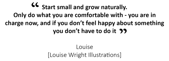 MbM_LOUISE-WRIGHT_quote_2