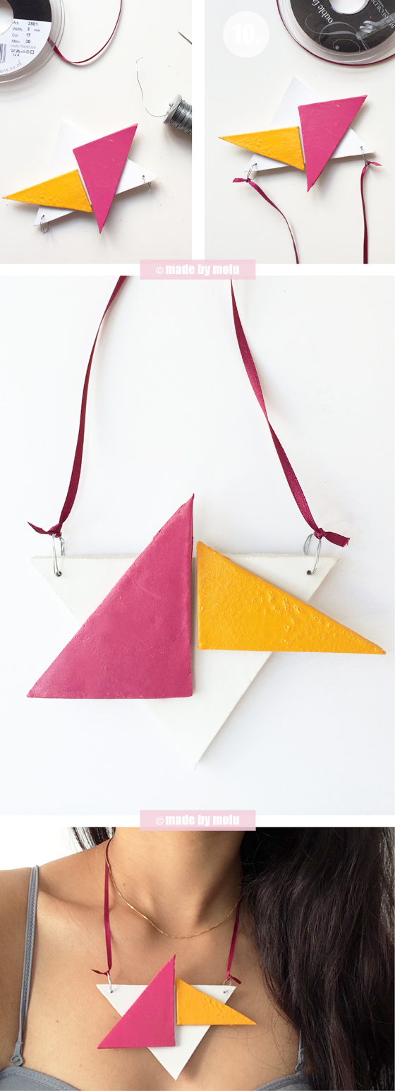 MbM_DIY-TUTORIAL_GEOMETRIC-NECKLACE_03