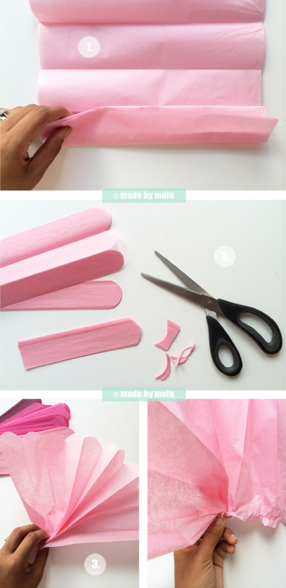 MbM_DIY-TUTORIAL_PAPER-FLOWERS_01b-(web)