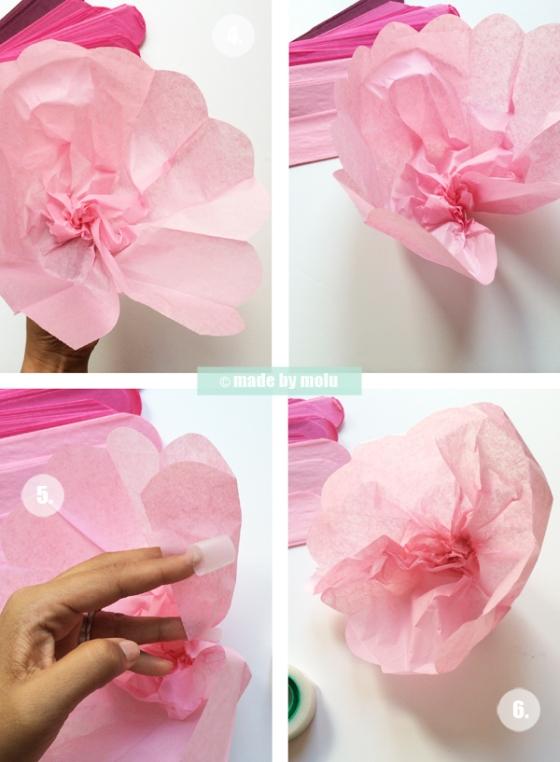 MbM_DIY-TUTORIAL_PAPER-FLOWERS_02-(web)