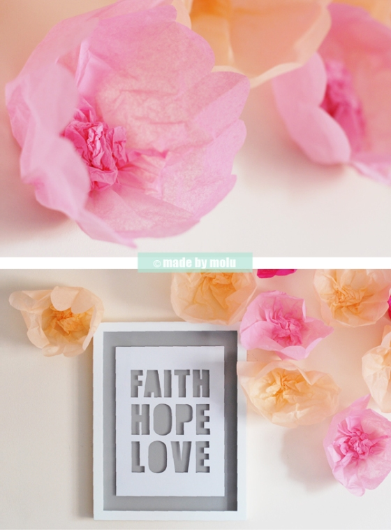MbM_DIY-TUTORIAL_PAPER-FLOWERS_03-(web)